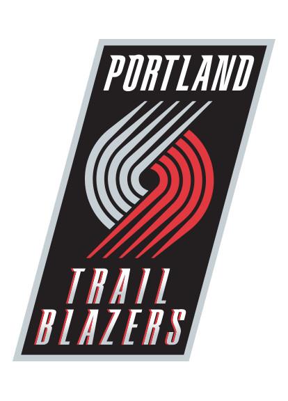 Shop Portland Trail Blazers