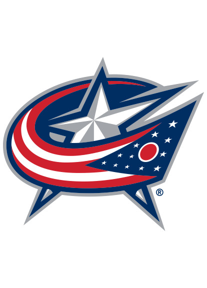 Shop Columbus Blue Jackets