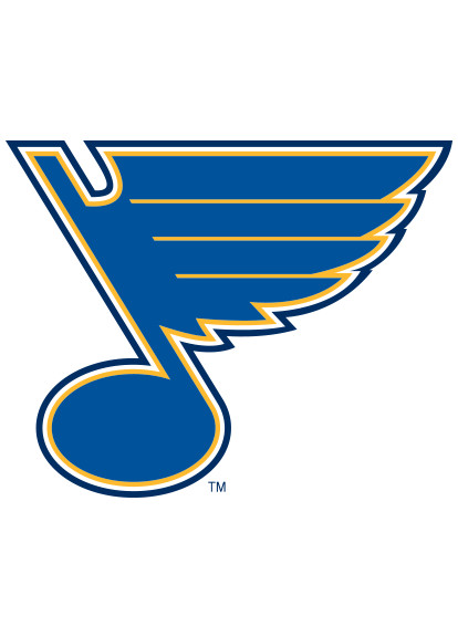 Shop St. Louis Blues