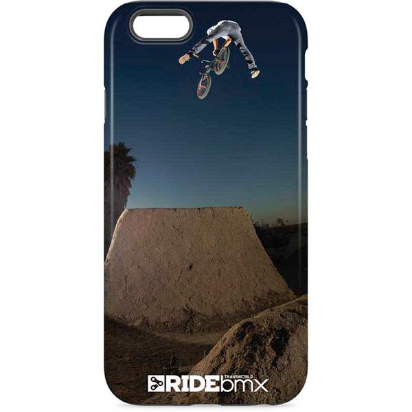 BMX iPhone Cases