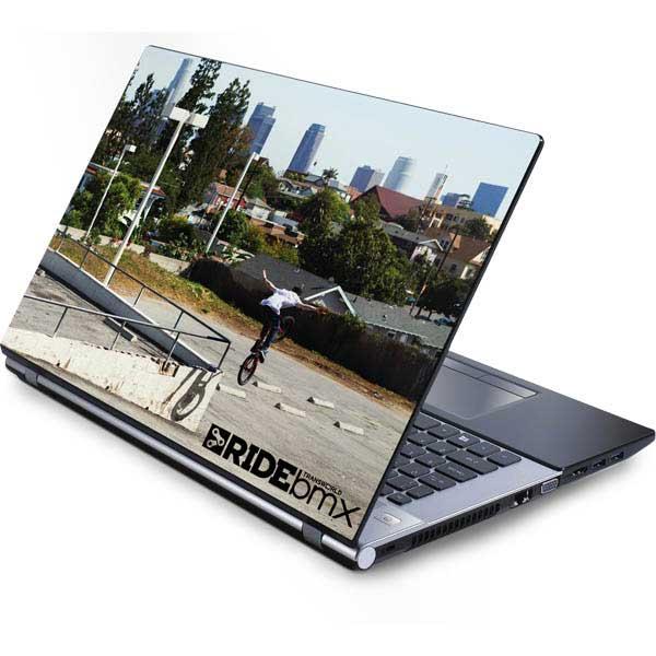 BMX Laptop Skins