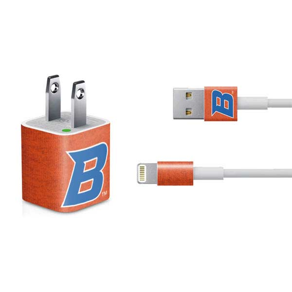 Shop Boise State University Charger Skins