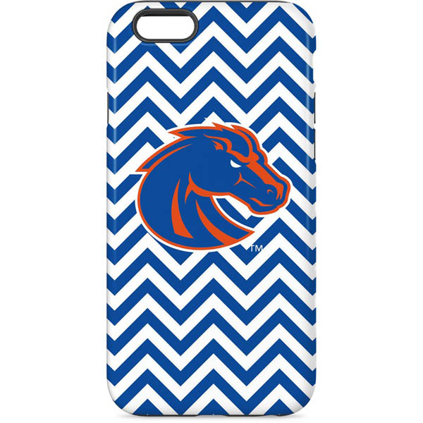 Shop Boise State University iPhone Cases