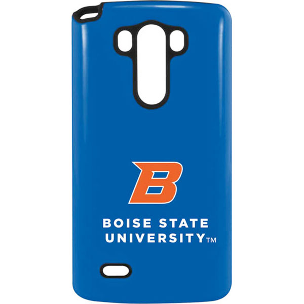 Shop Boise State University Other Phone Cases