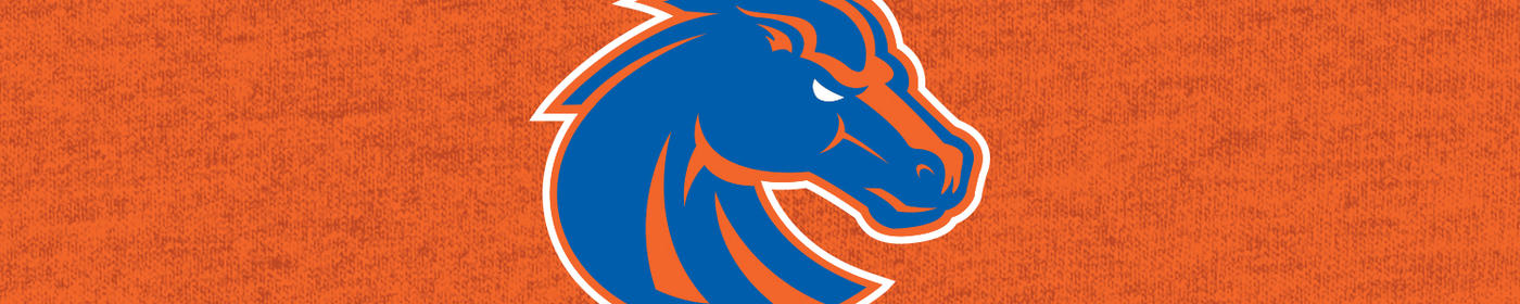 Boise State University Cases and Skins