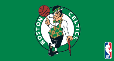 Designs Mob Boston Celtics Phone Cases and Skins