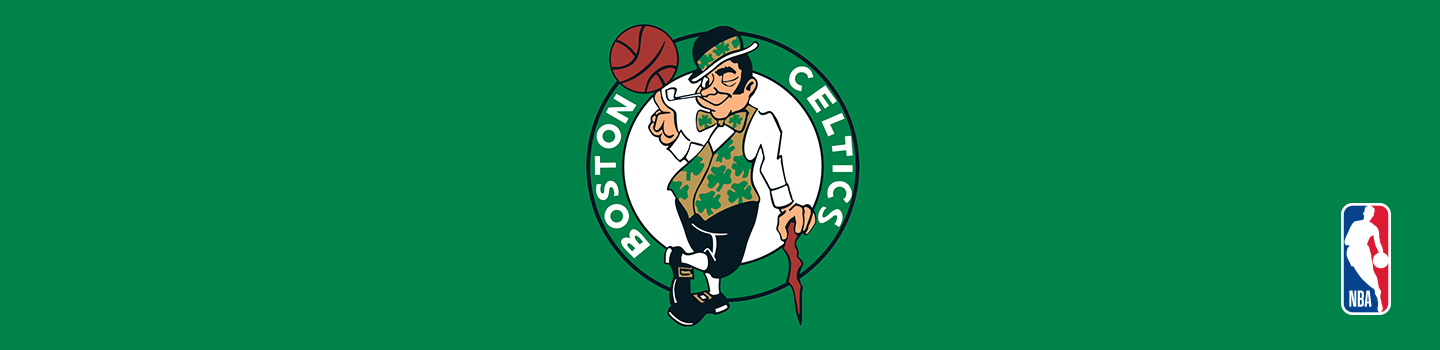 Designs Boston Celtics Phone Cases and Skins