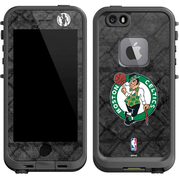 Boston Celtics Skins for Popular Cases