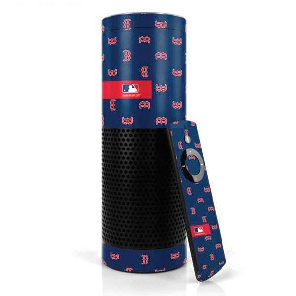 Shop Boston Red Sox Audio Skins