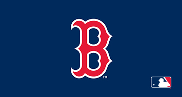 Designs Mob Boston Red Sox Phone Cases and Skins