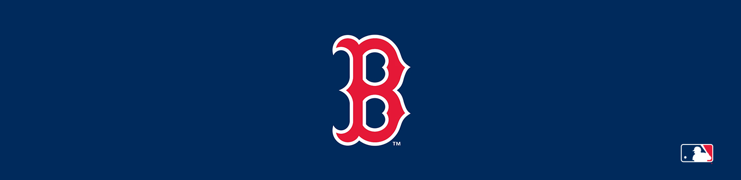 Designs Boston Red Sox Phone Cases and Skins