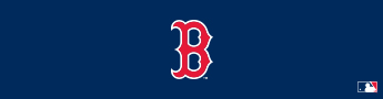 Boston Red Sox Cases & Skins