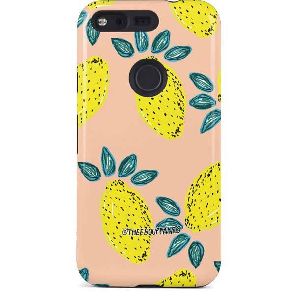 Shop Bouffants & Broken Hearts Other Phone Cases