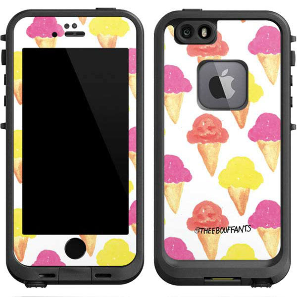 Shop Bouffants & Broken Hearts Skins for Popular Cases