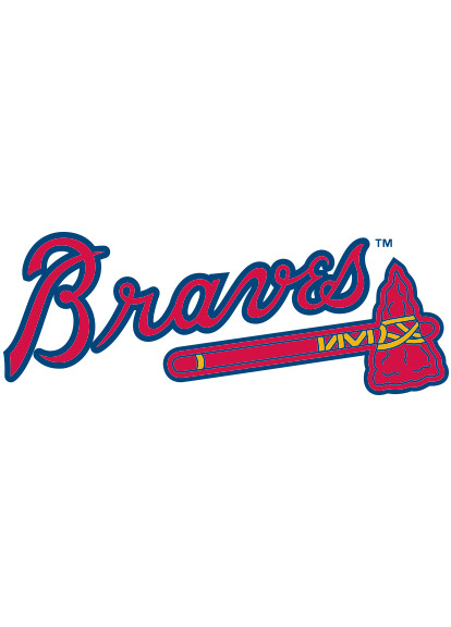 Shop Atlanta Braves