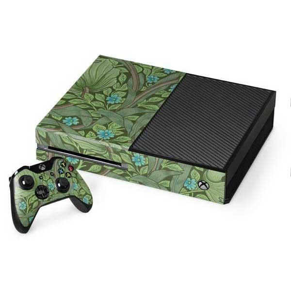 Shop Bridgeman Art Xbox Gaming Skins