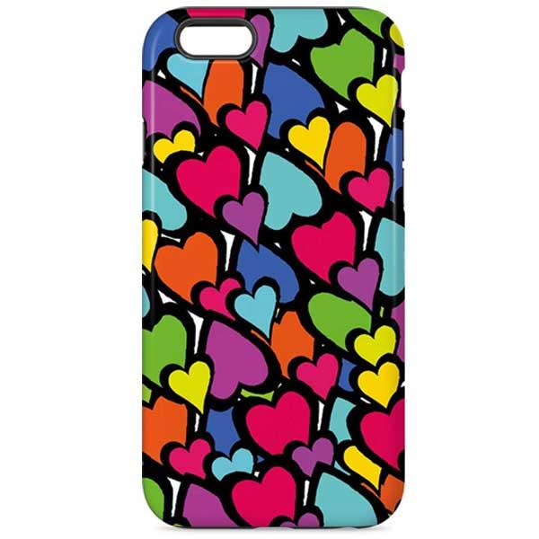 Shop Bridgeman Art iPhone Cases