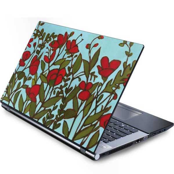 Shop Bridgeman Art Laptop Skins