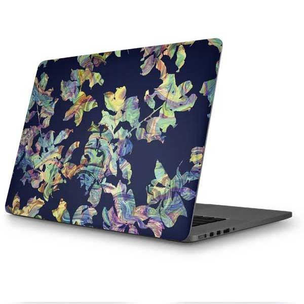 Shop Bridgeman Art MacBook Skins