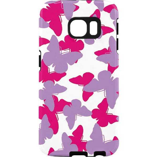 Shop Bridgeman Art Samsung Cases
