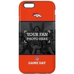 Denver Broncos Game Day