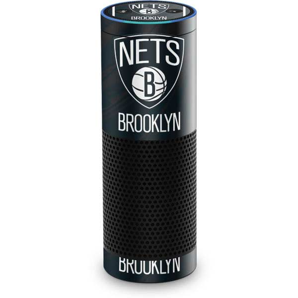 Brooklyn Nets Audio Skins