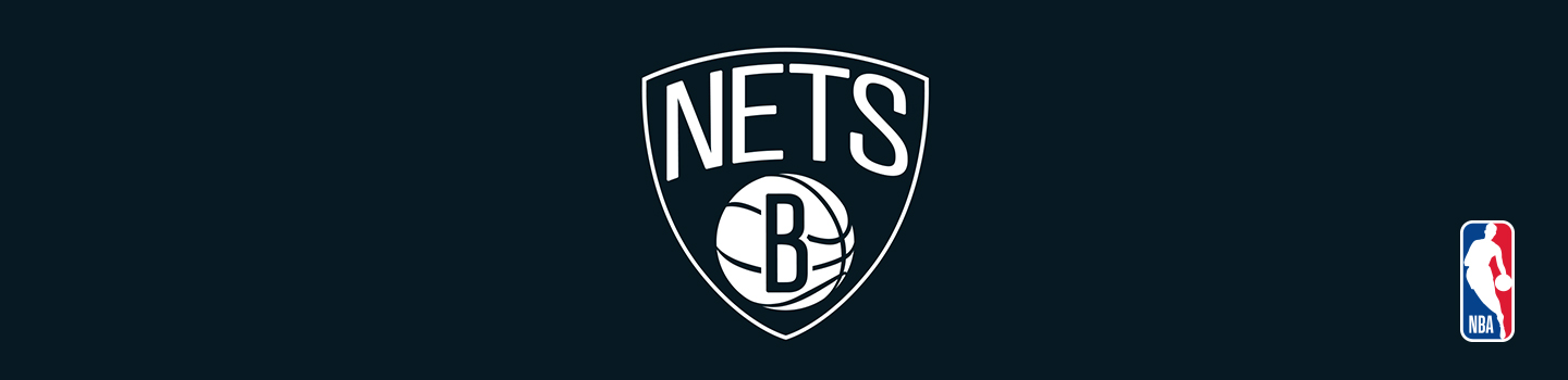 Brooklyn Nets Cases & Skins