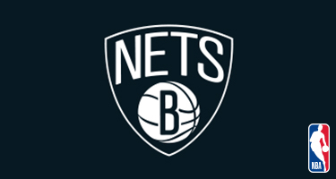 Designs Mob Brooklyn Nets Phone Cases and Skins