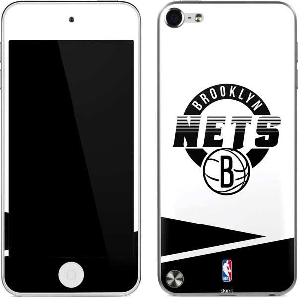 Brooklyn Nets MP3 Skins