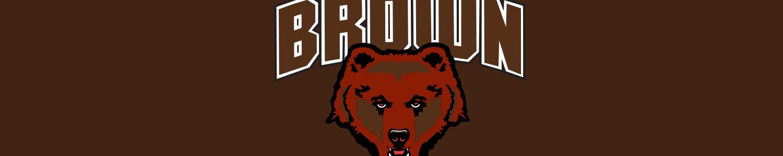 Designs Brown University