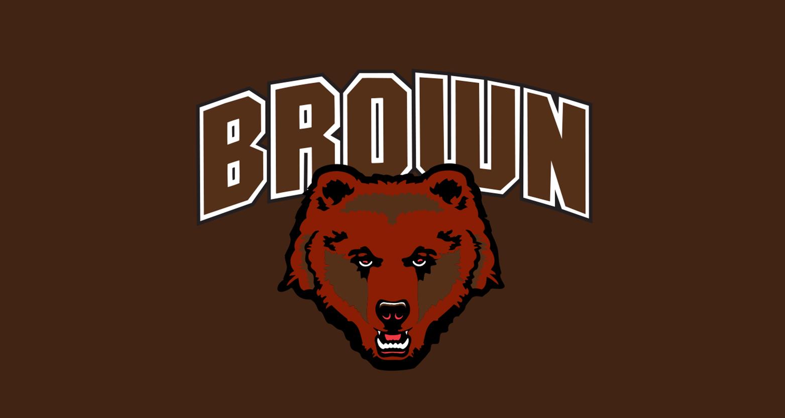 Designs Mob Brown University