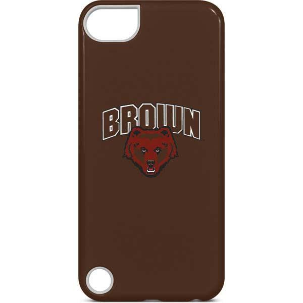 Shop Brown University MP3 Cases