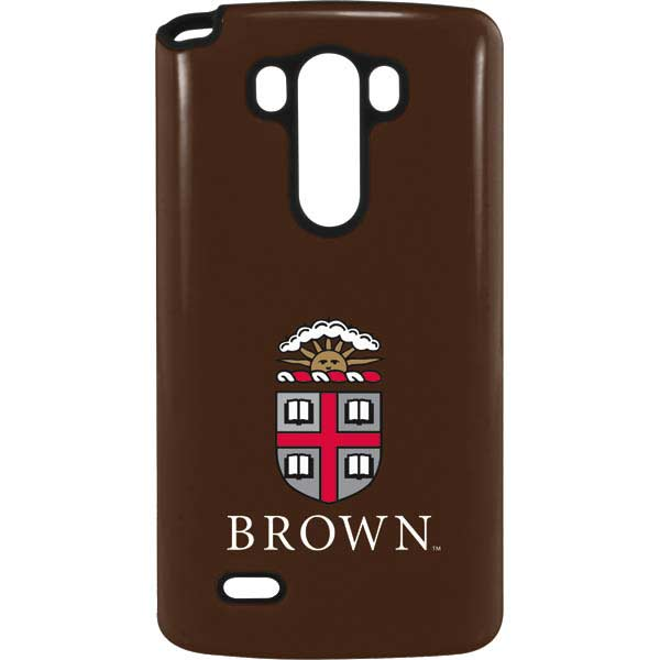 Shop Brown University Other Phone Cases