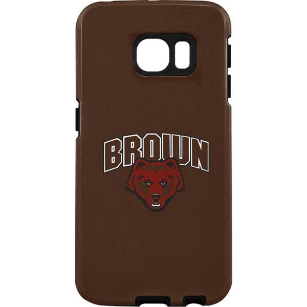 Shop Brown University Samsung Cases