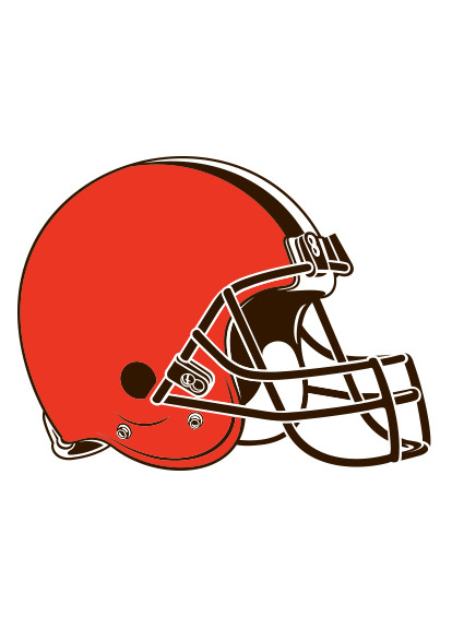 Shop Cleveland Browns