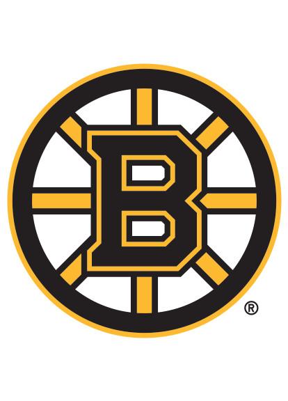 Shop Boston Bruins