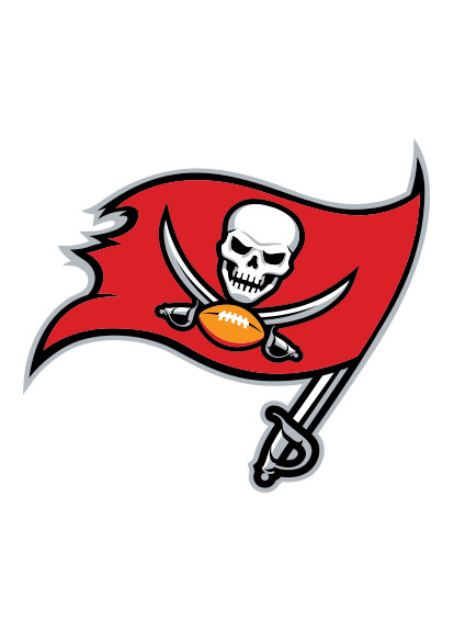 Shop Tampa Bay Buccaneers