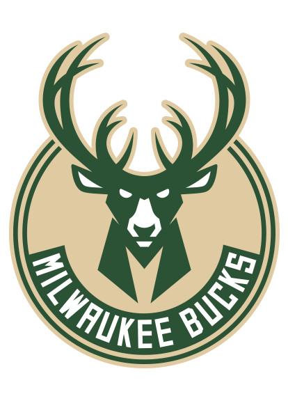 Shop Milwaukee Bucks