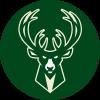 Shop Milwaukee Bucks Cases & Skins