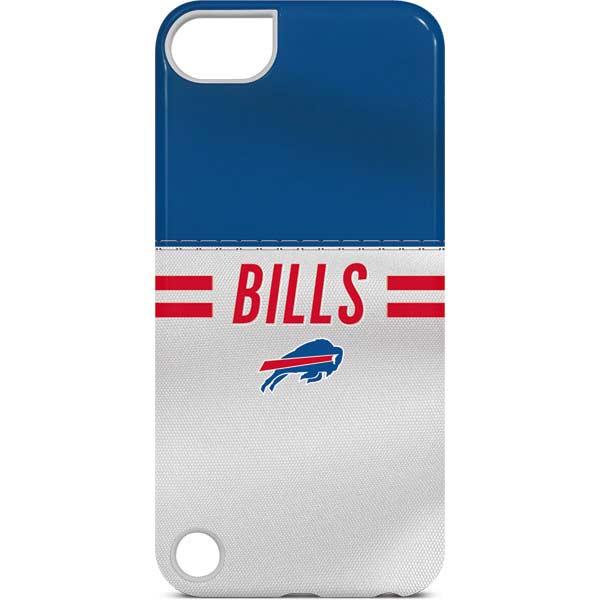 Buffalo Bills MP3 Cases