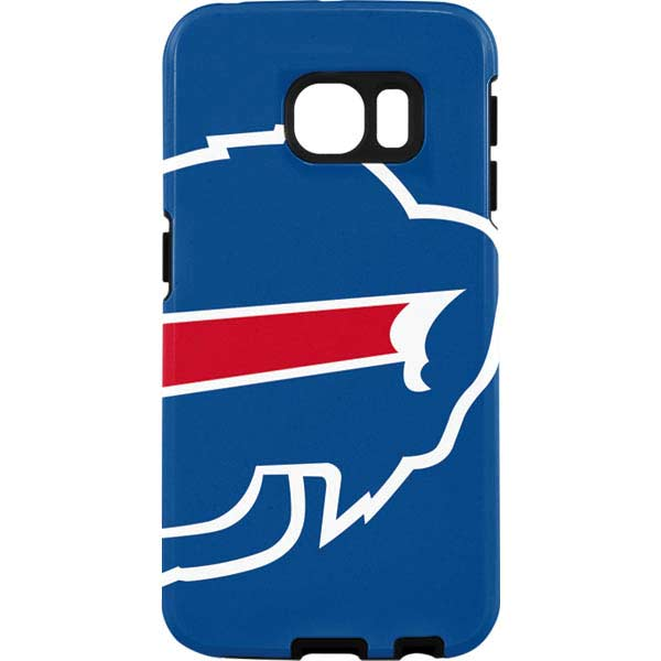 Buffalo Bills Samsung Cases