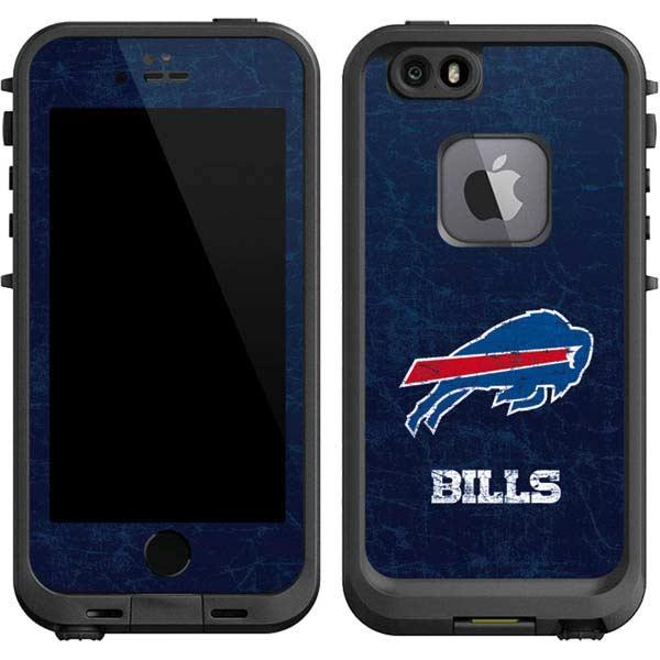 Buffalo Bills Skins for Popular Cases