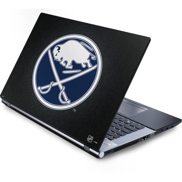 Buffalo Sabres Laptop Skins