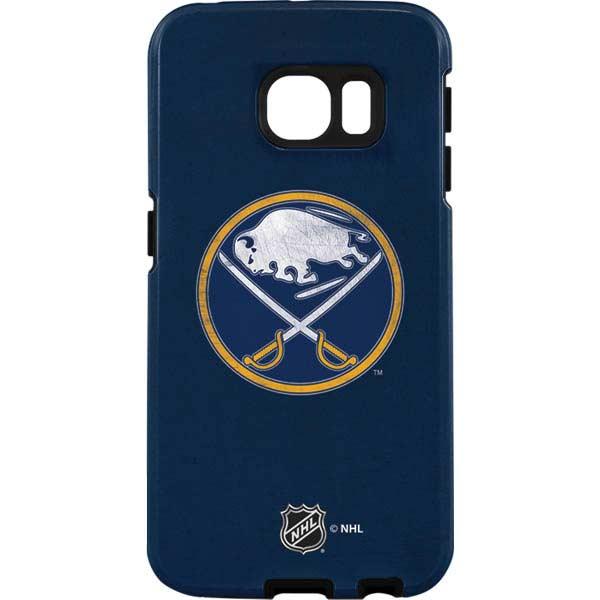 Buffalo Sabres Samsung Cases