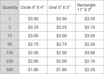custom-price-mobile