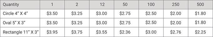 custom-price-desktp