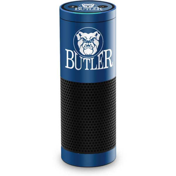 Butler University Audio Skins