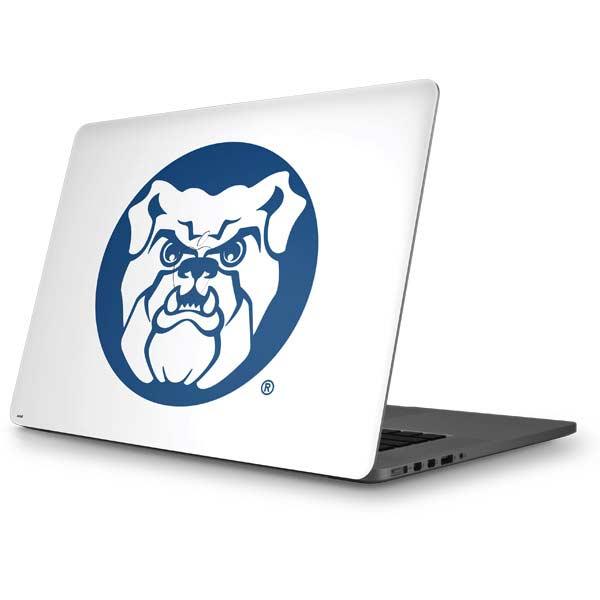 Butler University MacBook Skins