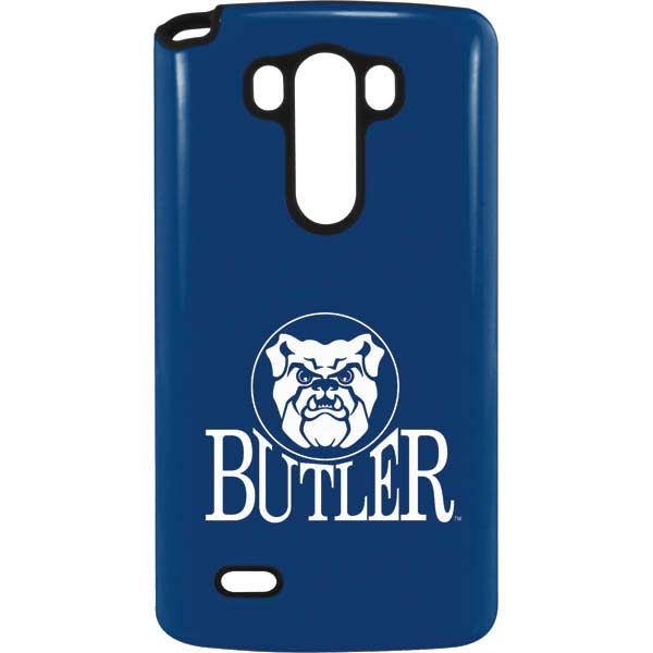 Shop Butler University Other Phone Cases