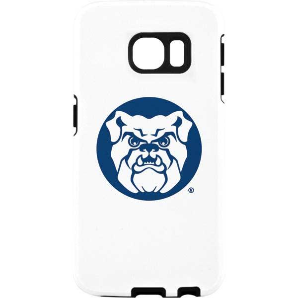 Butler University Samsung Cases